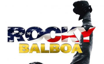 Watch the Rocky Balboa Story