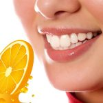 Foods for healthier teeth