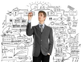 winning mindset - Design your furture