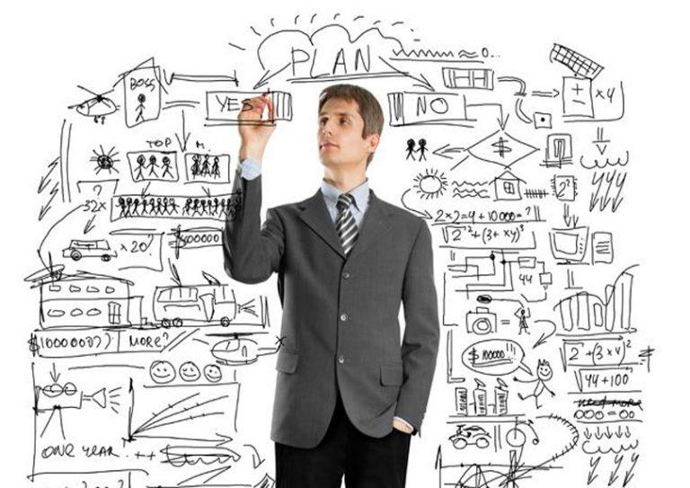 WINNING MINDSET 2 – Designing Your Future