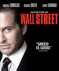 Watch wall street the movie